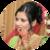 deepa jaiswal
